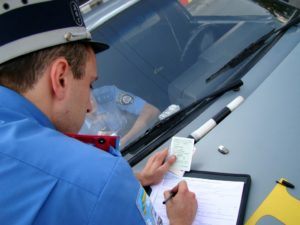 Как оплатить штраф ГИБДД без комиссии в 2018 году: банковской картой, онлайн, Госуслуги и др
