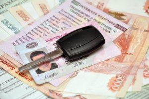 Надо ли сдавать экзамен при утере водительского удостоверения