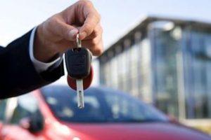 Какие документы нужны при продаже машины в 2019 в крыму