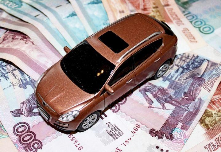 Генеральная доверенность на автомобиль с правом продажи