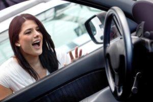 Постановка на учет нового автомобиля