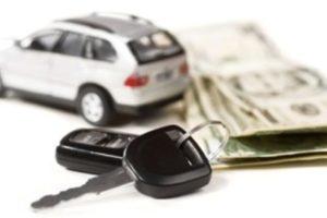 Как не купить кредитный автомобиль