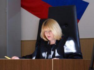 Как инициировать судебное разбирательство
