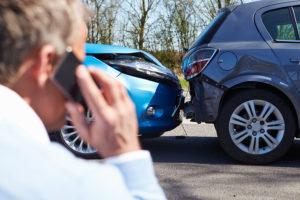 Возмещение вреда фактическому владельцу авто