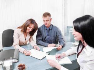 Как правильно выбрать кредитора