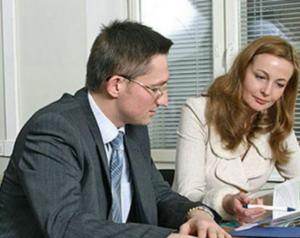 Претензия в страховую компанию по КАСКО