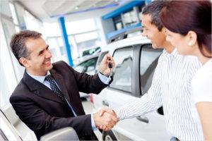 Преимущества и недостатки автокредита
