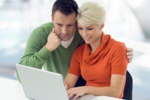 Как и где оформить автокредит онлайн