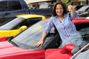 Способы оформления кредита на автомобиль