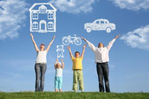 автокредит или потребительский кредит