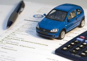 Автокредит без КАСКО в 2018 году: на новый или подержанный автомобиль