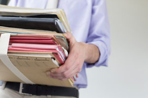 Документы для выплаты ОСАГО
