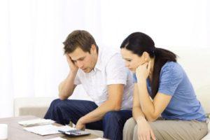 Автокредит с плохой кредитной историей