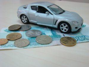 Срок давности транспортного налога