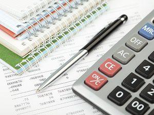 Налоговый вычет за кредит автокредит