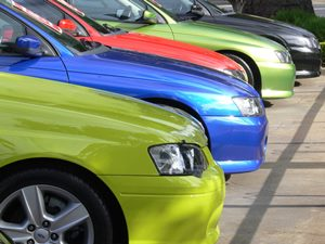 бланк заявление снятия с учета автомобиля