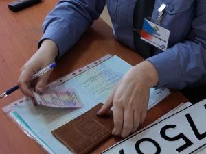 Доверенность в гибдд на регистрацию транспортного средства от юр лица
