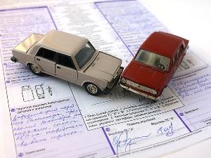 Если владелец автомобиля им не управляет стоимость осаго увеличится