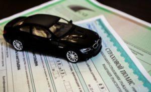 Сколько стоит КАСКО на автомобиль