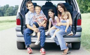 Изображение - Можно ли на материнский капитал купить машину 2-78-300x186