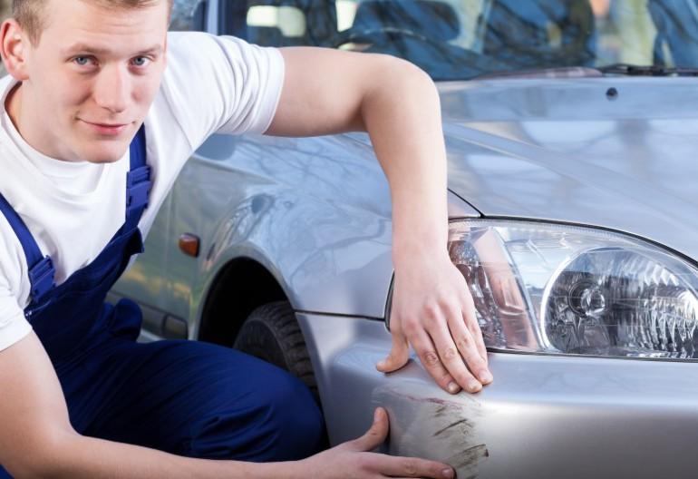Сроки выплат и ремонта по КАСКО
