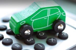 Что такое зеленая карта на автомобиль