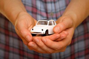 Изображение - Страхование машины без страхования жизни 2-39-300x200