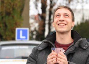 Пошлина за утерю водительского удостоверения