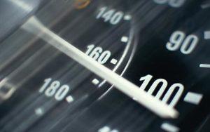 Как не платить штрафы ГИБДД за превышение скорости