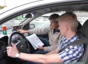 Изображение - Лицензия инструктора по вождению 3-13-300x219