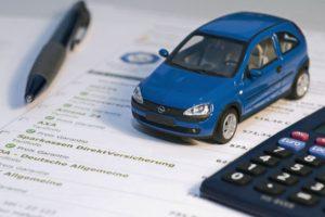 Изображение - Страхование машины без страхования жизни 4-22-300x200
