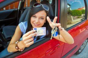 Как заплатить госпошлину за восстановление водительского удостоверения