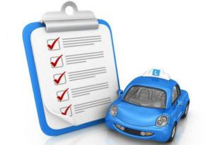 Изображение - Дают ли автокредит с плохой кредитной историей под залог авто 1-38-300x206