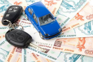Изображение - Как продать машину в кредите 2-29-300x202