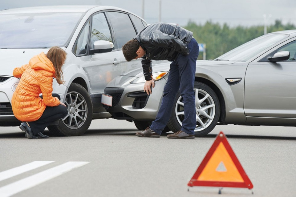 Как ремонтировать автомобиль по осаго