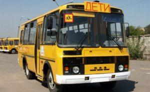 Когда нужно сопровождение гаи при перевозке детей