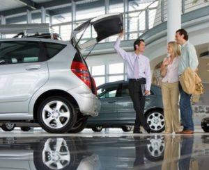 Изображение - Особенности автокредита на подержанные автомобили 3-3-300x245