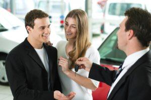 Изображение - Дают ли автокредит с плохой кредитной историей под залог авто 3-31-300x200