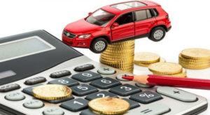 Изображение - Банки дающие автокредит без первоначального взноса 3-40-300x165