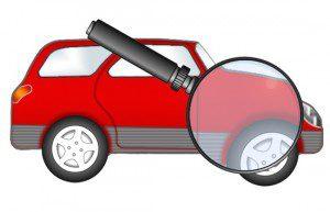 Как проверить машину на ДТП