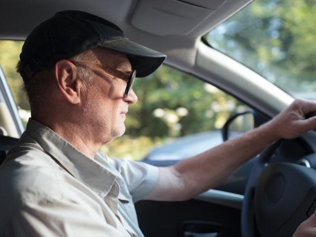 Льготы на транспортный налог для пенсионеров 2020 в новосибирске