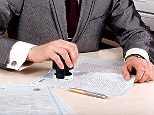 Какие документы нужны в ГАИ для переоформления автомобиля?
