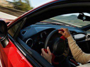 Как узнать, переоформлен ли автомобиль на нового владельца?