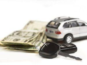 сколько стоит страхование жизни при кредите