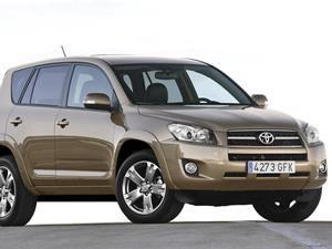 Какие машины попадают под налог на роскошь?