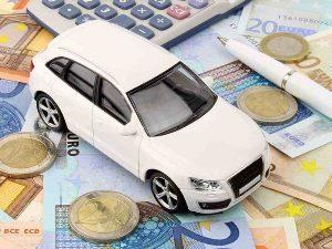 Транспортный налог в зависимости от мощности двигателя — таблица