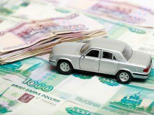 Как проверить, оплачен ли транспортный налог?