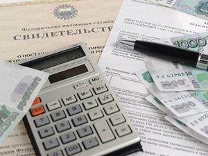 Пришел налог на проданную машину — что делать?