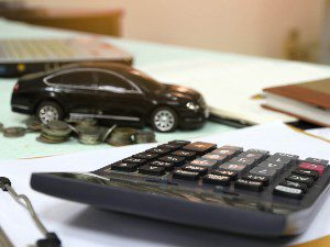 Налог на транспорт после 25 лет