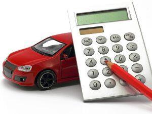 Что будет с автокредитом в случае смерти заемщика?